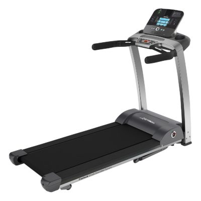 Freespirit Treadmill