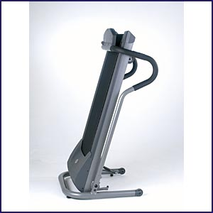 Horizon-Compact-Treadmill