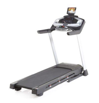 Icon Treadmill
