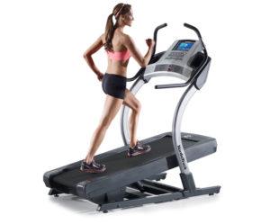 incline-treadmill