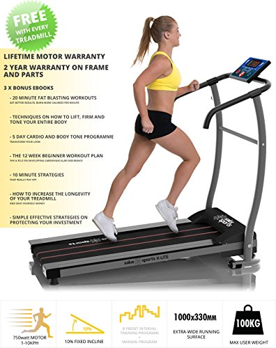 nordictrack-incline-trainers-1