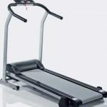 Pro-Treadmill-150x150