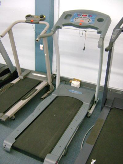 Sportcraft Treadmill