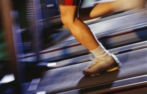 Treadmill-Falls-300x192