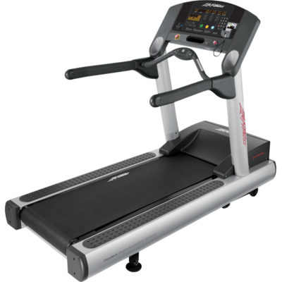 Treadmill Pacemaster