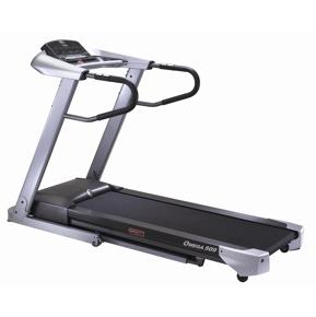 Treadmill-UK