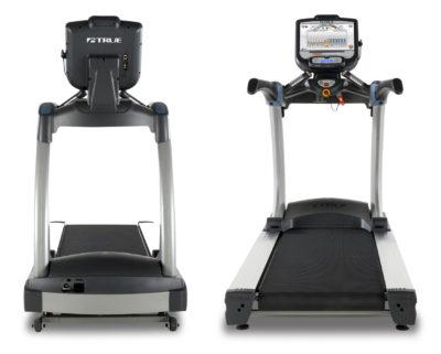 True Guide for the True Treadmill