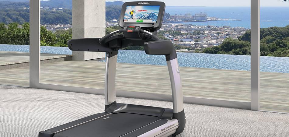 types-of-tv-treadmill