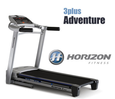 What You Need to Know Before Buying a Horizon TreadmillWhat You Need to Know Before Buying a Horizon Treadmill