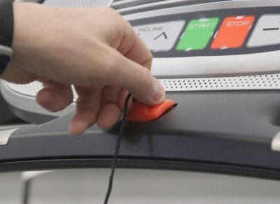 Why Still Buy a Key Treadmill