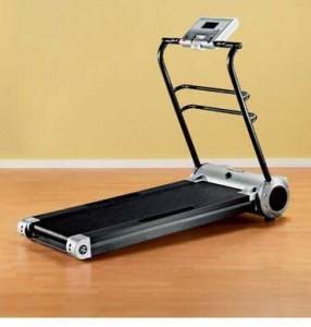 compact-treadmill.jpg-286x300