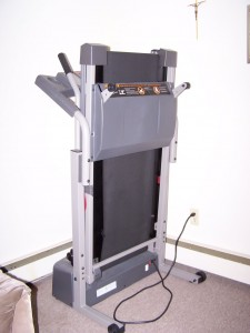 electric-treadmill-225x300