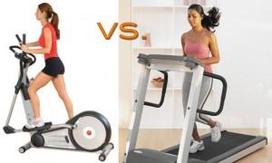 elliptical-vs-treadmill-300x180