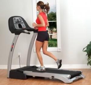 fitness-treadmill.jpg-300x278