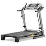 golds-gym-treadmill-150x150