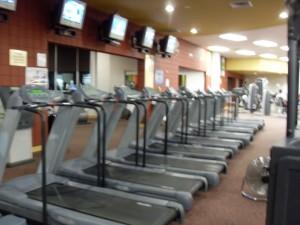 gym-treadmill.jpg-300x225