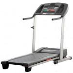 healthrider-treadmill-150x150