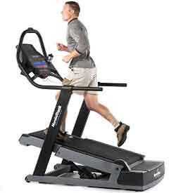 incline-treadmill.jpg