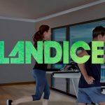 landice-150x150