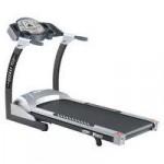 motorised-treadmill-150x150