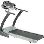 spirit-treadmill-150x150