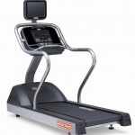 star-trac-treadmill-150x150