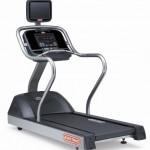 star-trac-treadmill-150x150