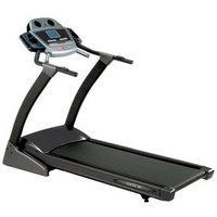 treadmill-parts