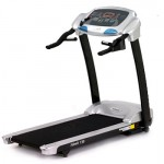 treadmill-safety-150x150