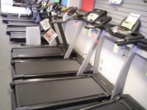 treadmills-used-300x225