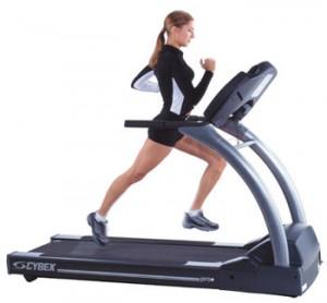 treadmills-300x278