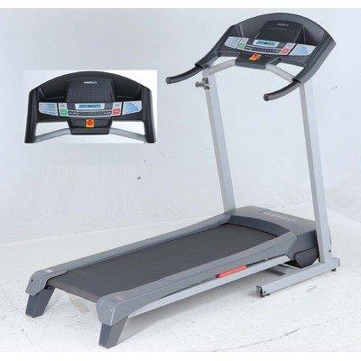 Weslo Cadence G 7.0 Treadmill